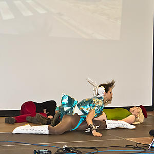/Cosplay -  Japan Party 2012
